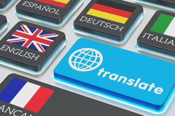 Google Translatotron: нейросеть для синхронного перевода