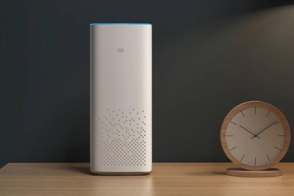 Характеристики Xiaomi Ai Speaker