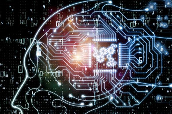искусственный интеллект - технология умного города