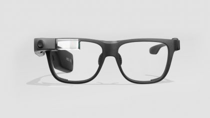 Умные очки Google Glass Enterprise Edition 2