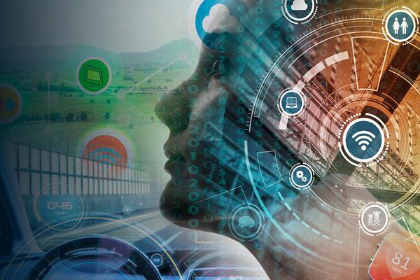 Будущее развитие Интернета вещей