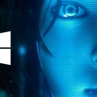 Голосовой помощник Cortana и его особенности