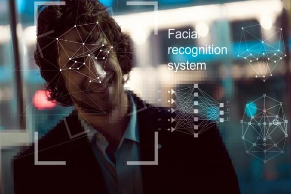 Области применения датчиков распознавания лиц