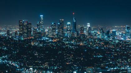 Положительные и отрицательные последствия урбанизации