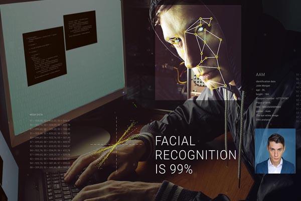 как обманывают технологию распознавания лиц