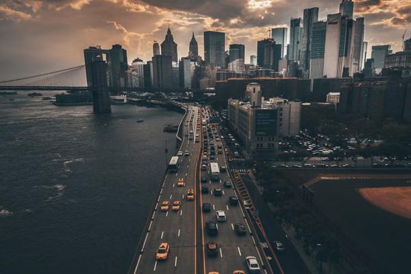 минусы урбанизации
