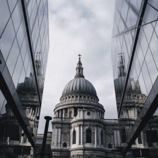 Показатель EBITDA: отражение эффективности или возможность скрыть свое финансовое состояние