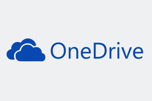 OneDrive - облачное хранилище