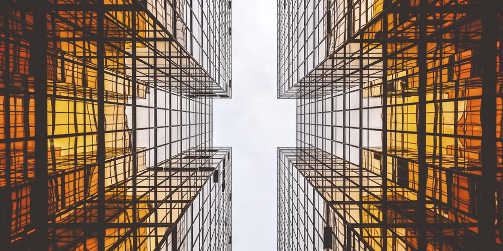 Технологические тренды будущего: какие изменения нас ждут
