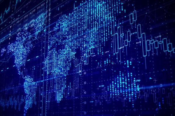 Технологические тренды в бизнесе