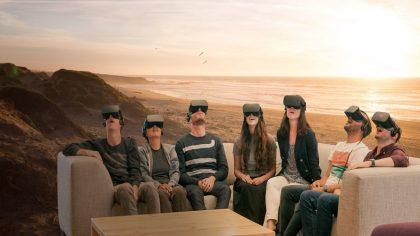 Дизайнер виртуальных миров — новая специальность