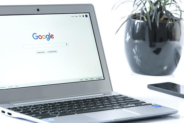 какие есть поисковые системы