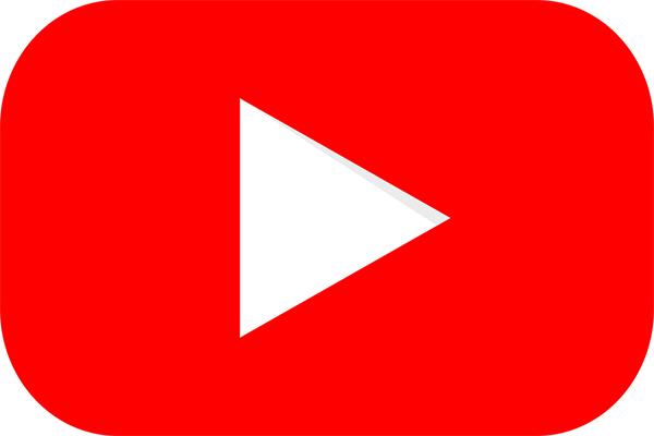 самая популярная площадка YouTube
