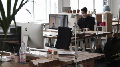 Цифровой детокс: как победить зависимость от гаджетов