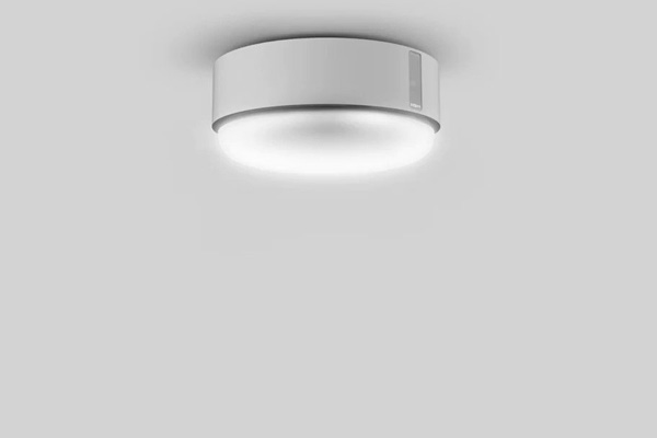 умная лампочка PopIn Aladdin от Baidu