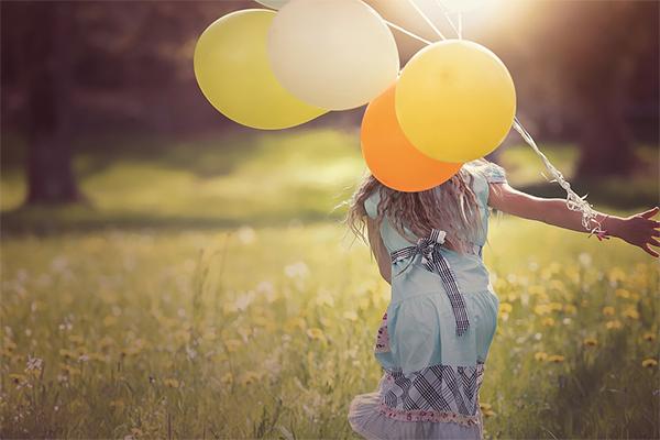 почему люди стремятся стать счастливыми