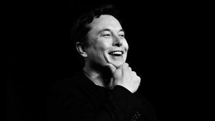 Компании Илона Маска: путь бизнес визионера современности