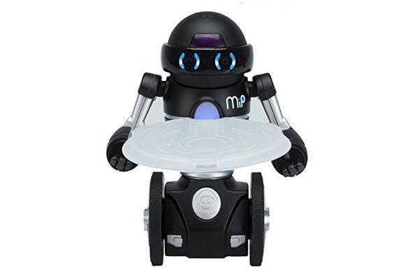 MiP роботизированный личный помощник