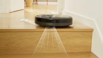 Рейтинг лучших роботов для дома