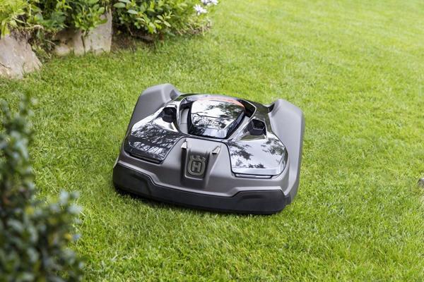 роботы для уборки дома