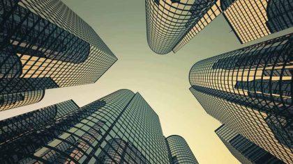 Диверсификация бизнеса: понятие, стратегии, реальные примеры