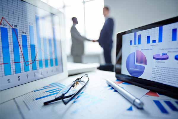 Диверсификация бизнеса компаний