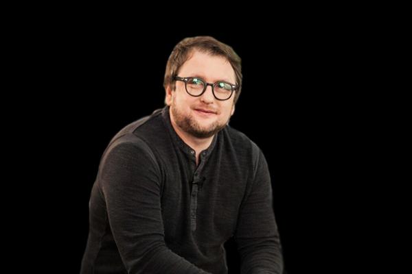 Дмитрий Сергеев создатель Depositphotos и серийный предприниматель