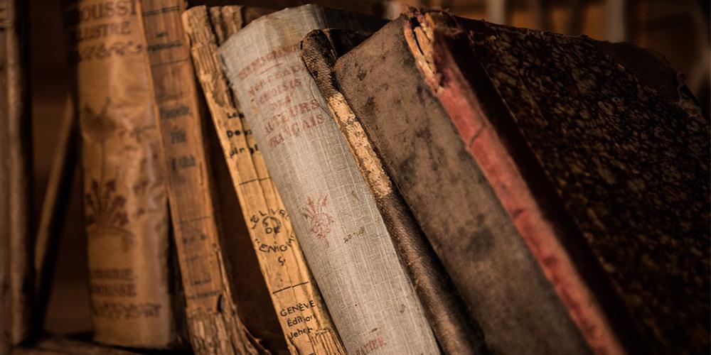 Почему человек читает меньше: отсутствие времени или хорошей привычки?