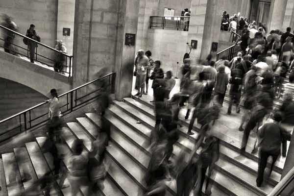 Стратегии и виды диверсификации