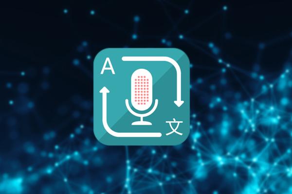 Translate Voice - голосовой онлайн переводчик