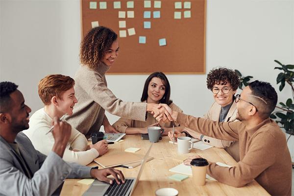 качества для серийного предпринимателя