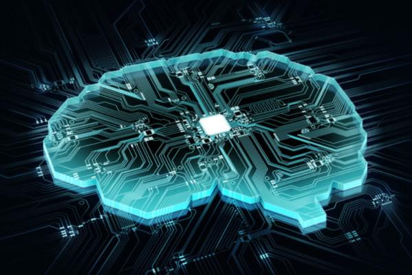 когнитивистика и искусственный интеллект