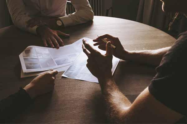 примеры диверсификация бизнеса