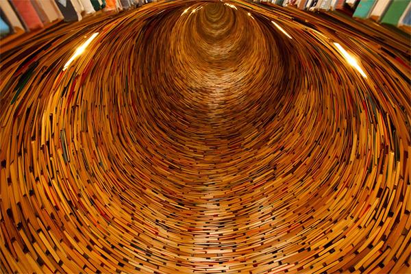 сколько книг в мире