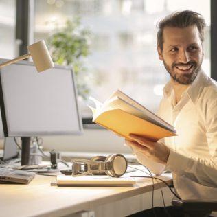Бизнес-инкубатор — колыбель успешного стартапа