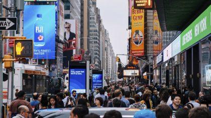 Субурбанизация: нарастающая проблема или спасение мегаполисов