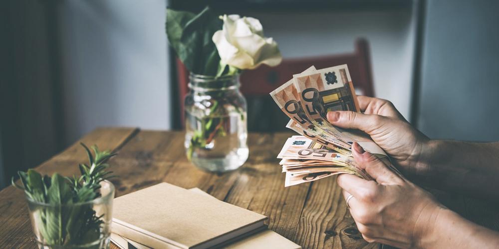 Безусловный базовый доход: необходимая мера или неэффективные вложения