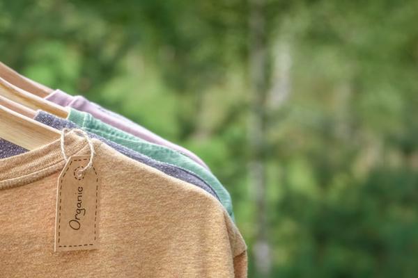 Мировые бренды за устойчивую моду