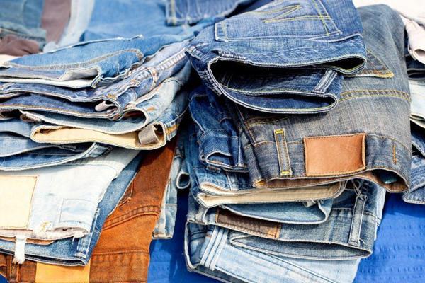 Почему устойчивая мода это важно