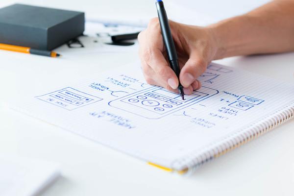 Роль дизайна интерфейсов в экономике внимания