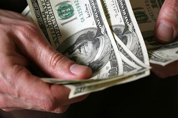 что такое безусловный базовый доход
