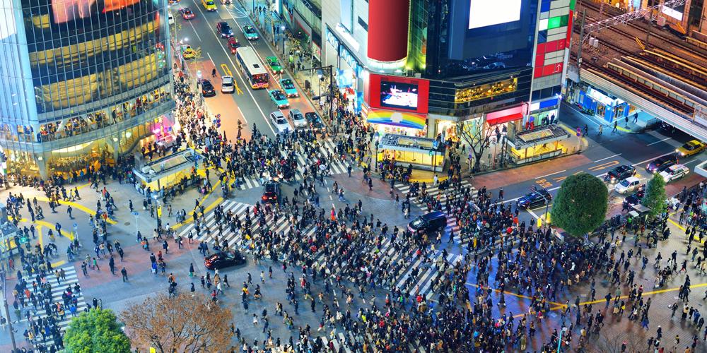Экономика внимания: борьба брендов за пользователей