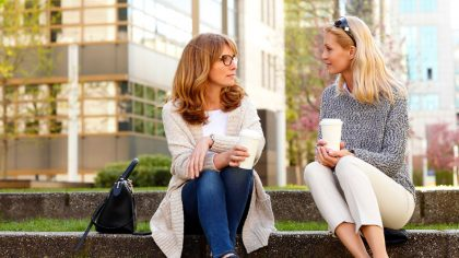 Книги по саморазвитию для женщин: что стоит прочитать?