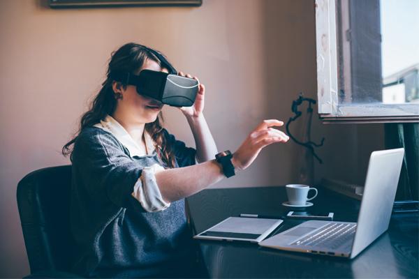 Список бесплатных фильмов для виртуальной реальности