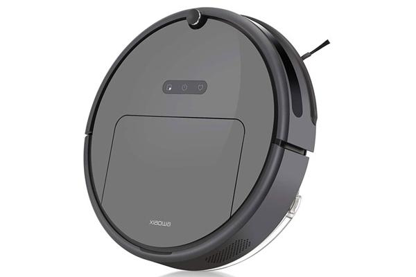 Roborock E35 моющий робот-пылесос рейтинг