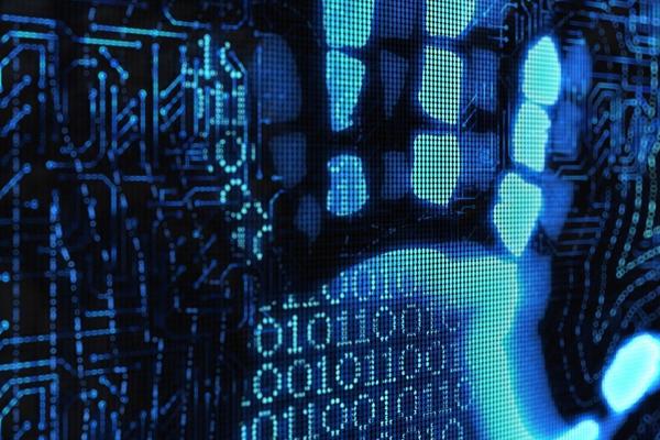 Робототехника и кибернетика