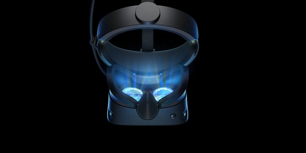 Самые дешевые очки и шлем виртуальной реальности
