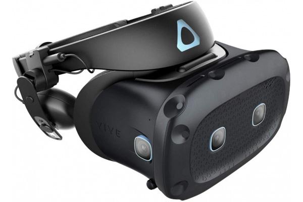shlem virtualnoy realnosti HTC Vive Cosmos Elite