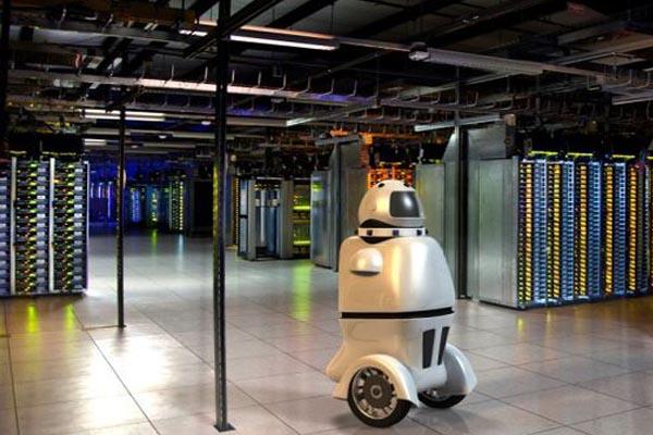2 закон робототехники Азимова