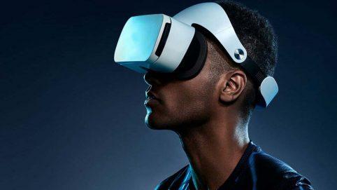 Виртуальная реальность: анализ рынка, тенденции и прогнозы